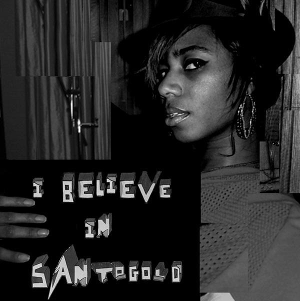 Me too, Santi. Me too.