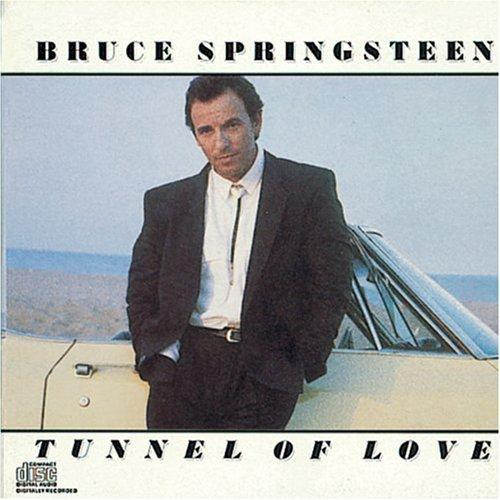 Bolo, Bruce?  Really?